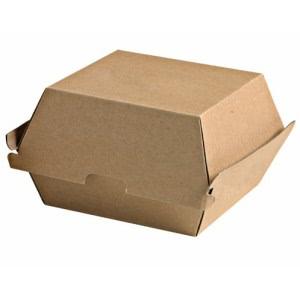 Cajas-SALMI