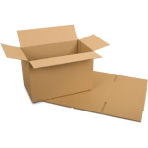 Cajas-carton-a-la-medida-SALMI