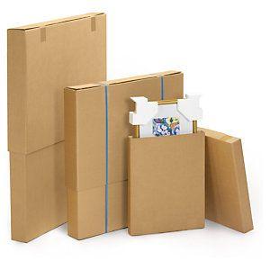 Cajas-carton-corrugado-SALMI