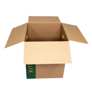 Cajas-carton-guadalajara-SALMI