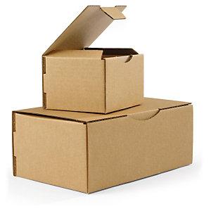 Cajas-carton-impresas-logo-señalamientos-SALMI