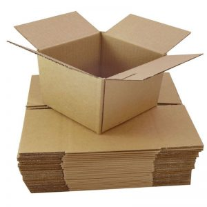 Cajas-carton-kraft-con-logo-SALMI