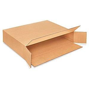 Cajas-carton-mudanza-SALMI