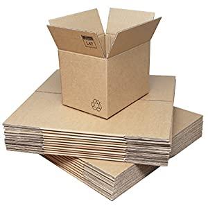 Cajas-empaque-SALMI