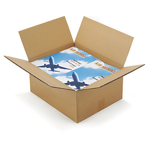 Cajas-personalizadas-empaque-SALMI