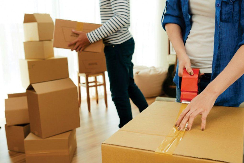 Cajas-carton-kraft-impresas-logotipo-SALMI