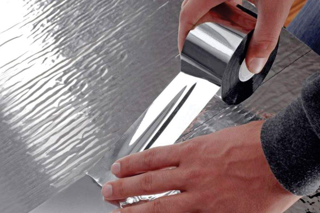Cinta-adhesiva-aluminio-guadalajra-tonala-SALMI