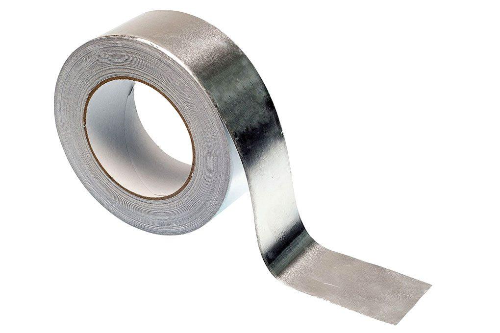 Cinta-aluminio-guadalajara-tonala-SALMI