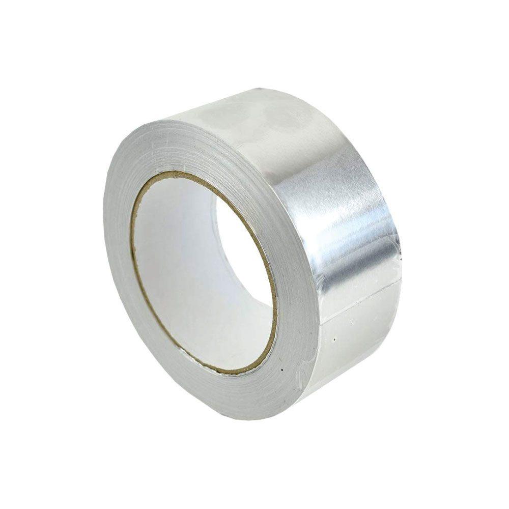 Cinta-aluminio-reforzada-altas-temperaturas-guadalajara-SALMI