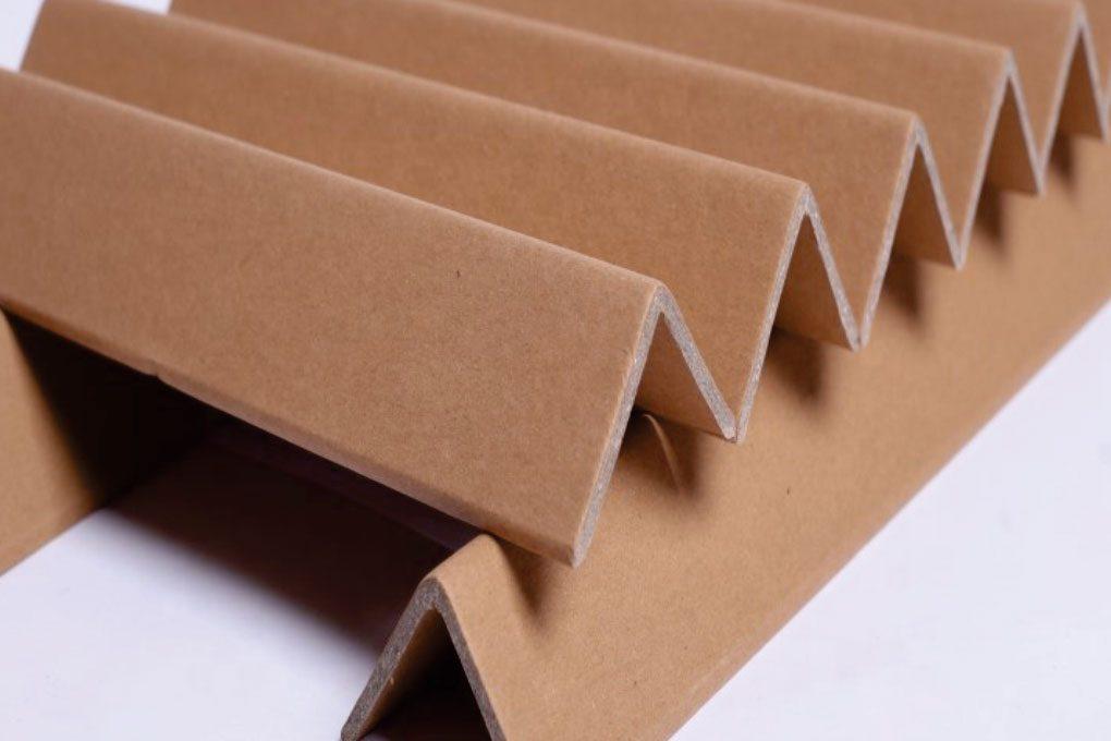 Esquinero-carton-empaque-guadalajara-SALMI