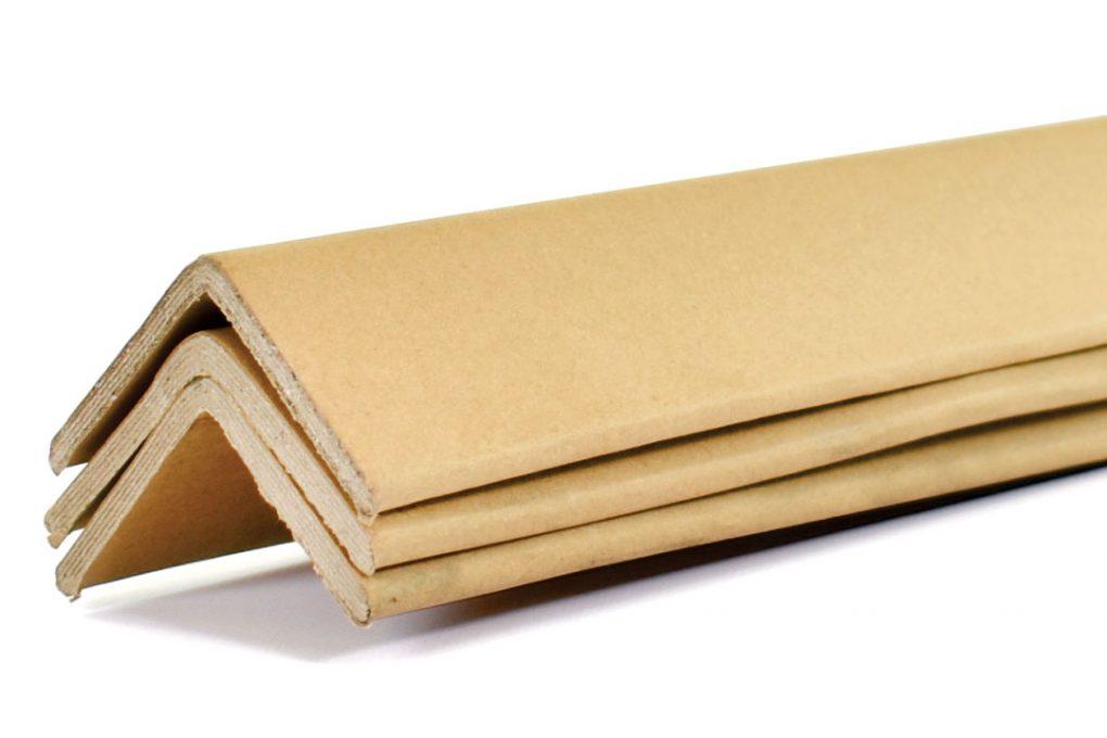 Esquinero-carton-liner-blanco-tonala-SALMI