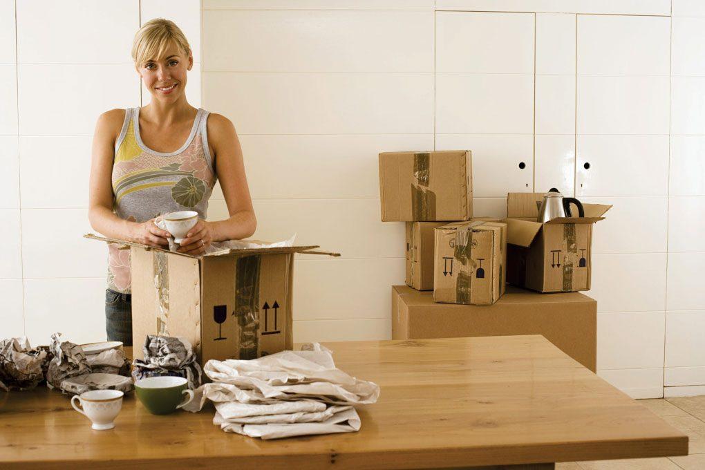 Fabricacion-cajas-carton-impresas-SALMI