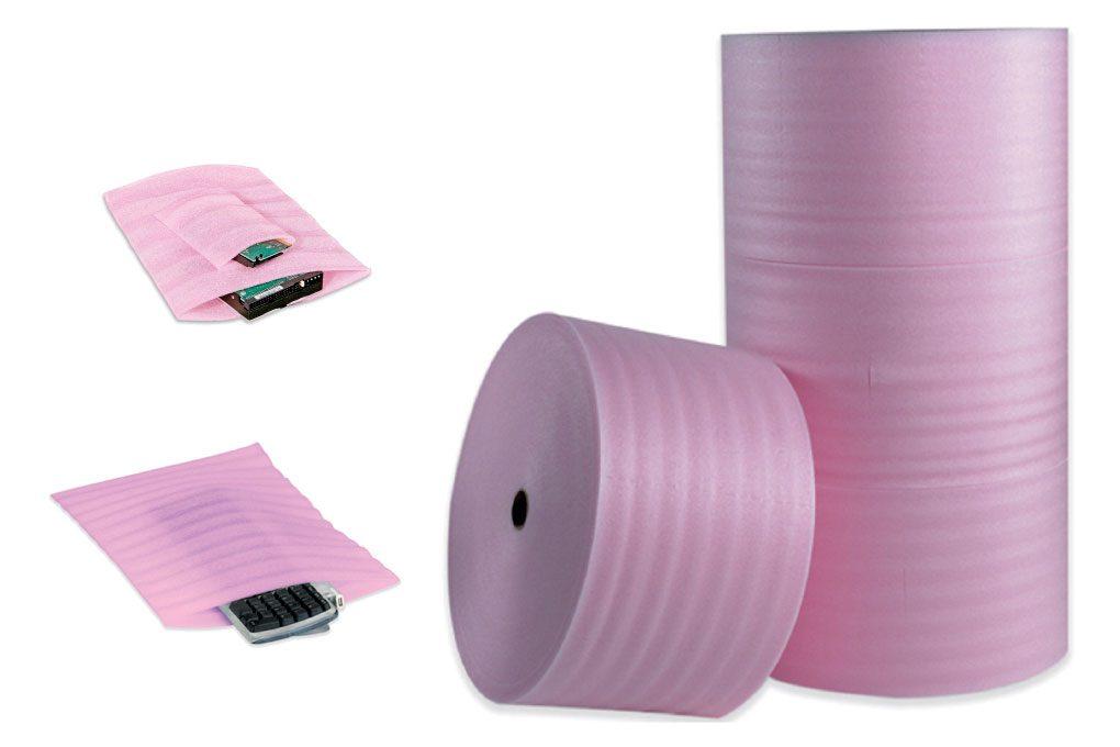 Polifoam-polipack-antiestatico-electronica-guadalajara-tonala-SALMI