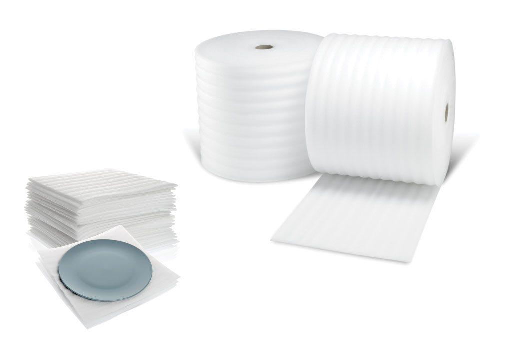 Polyfoam-polipack-natural-empaque-guadalajara-SALMI